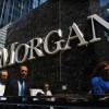JPMorgan emails show China family hires made to win deals: NYT