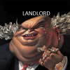 Wall Street has become America's landlord