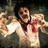 Protecting Consumers from Zombie-Debt Collectors — Neil L. Sobol