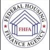 FHFA Announces $1.9 Billion Settlement With Deutsche Bank