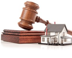 LA sues Citi, Wells Fargo over discriminatory mortgage lending