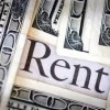 A Record Number Of Americans Can't Afford Their Rent