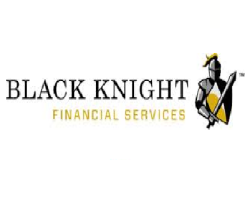 Lender Processing Services, Inc. (LPS) is now Black Knight Financial Services