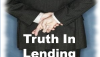 """SIMMONS vs CITIMORTGAGE, UNITED SECURITY FINANCIAL, MERS, MERSCORP 