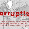 Political Corruption | Lawrence Lessig talks about the New Hampshire Rebellion (Animated)
