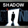 Bagehot was a Shadow Banker: Shadow Banking, Central Banking, and the Future of Global Finance