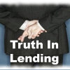 Illinois: Foreclosure case lost – but be careful using TILA violations claims. . .