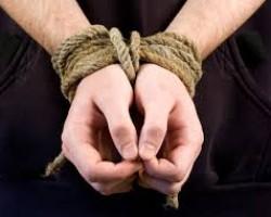 AIG holding BofA $8.5 billion settlement 'hostage,' investors say
