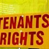 Stealing Bases: Lenders Using Writs of Assistance To Remove Tenants Post-Foreclosure in Violation of State and Federal Law