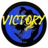GLASKI v. BANK OF AMERICA | Supreme Court of California Denies Depublication Request!!! CASE CLOSED!!!