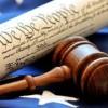Washington (state): Bradburn v ReconTrust; Bank of America – Scott Stafne won using our Constitution and simple, straightforward words