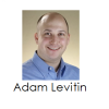 Adam Levitin: It's My Fault You Can't Get a Mortgage