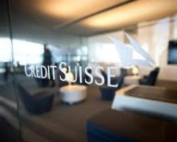 FHFA Announces $885 Million Settlement With Credit Suisse