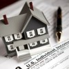 S.1187: Mortgage Forgiveness Tax Relief Act and Very Big Deal | AFR Sign On Letter Tax Relief Act