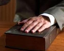 Wells Fargo Home Mortgage Foreclosure Affidavit Processing Training Manual