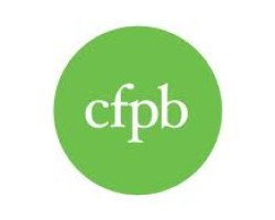 CFPB ordering Bank of America to pay $727 million to consumers for illegal credit card practices.