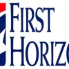 FHFA Announces $110 Million Settlement with First Horizon National Corporation