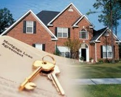 Ginnie Mae Nixes Bank of America Mortgage Servicing Transfer Because the Bank is Missing Documents