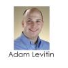 Adam J. Levitin | The Politics of Financial Regulation and the Regulation of Financial Politics