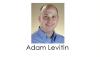 Adam J. Levitin   The Politics of Financial Regulation and the Regulation of Financial Politics