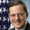FHFA Official Charged With Threats to Kill Ex-Director Ed DeMarco