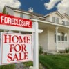 RealtyTrac: Fla. still top state for foreclosures