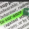 On Your Side: Lender Paid Mortgage Insurance (LPMI) could be illegal