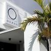 Watchdog report: More problems for Ocwen customers