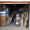 In the shadows: Some South Florida homeless living in storage units