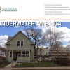 Underwater America: How the So-Called Housing Recovery is Bypassing Many Communities