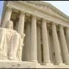 Texas, La. Counties Urge High Court To Hear MERS Fraud Row