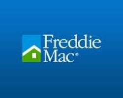 Freddie Mac Updates MERS Requirements