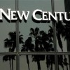 S.E.C. Investigating Carrington's Mortgage Deal With New Century