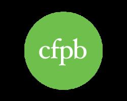 CFPB Targets Georgia Law Firm Frederick J. Hanna & Associates