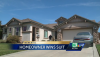 Jury awards Yuba Co. homeowner $16M in mortgage PHH suit
