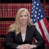 Attn Palm Beach County Registered Voters! VOTE FOR JESSICA TICKTIN for JUDGE! Early Voting starts Aug 11, 2014!