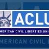 Jesinoski v. Countrywide Home Loans, Inc. – ACLU Amicus Brief