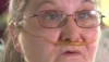 Dying woman's final wish to save husband, home from foreclosure