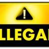 Utah Homeowner Wins Lawsuit Against Bank of America in Illegal Foreclosure Action
