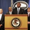 Many Bank Mortgage Cases Remain as Prosecutor (California AG Kamala Harris Brother-in-Law Tony West) Looks to Get Rich