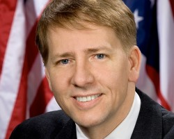Prepared Remarks of CFPB Director Richard Cordray on the Flagstar Enforcement Action Press Call