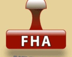 Is the FHA Distressed Asset Stabilization Program Meeting Its Goals? Nearly 2 Million Remain at Risk of Foreclosure