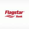 CFPB TAKES ACTION AGAINST FLAGSTAR BANK FOR VIOLATING NEW MORTGAGE SERVICING RULES
