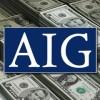 Matthew Stoller: AIG Breaks: Hell Hath No Fury Like a Bankster Scorned…