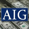 AIG Bailout Trial and the Deadbeat Borrower Defense