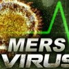 HOW TO AVOID MERS MORTGAGES & DEEDS OF TRUST