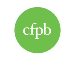 Consumer Bureau Finds Homeowners Harmed by Loan Companies