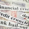 Earliest indicator of banking crisis went ignored – MUST READ