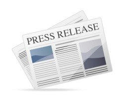 Press Release – WELLS FARGO Made False Statements of Material Fact to FANNIE MAE