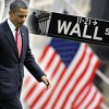 Elizabeth Warren to Obama: ENOUGH is ENOUGH – The President's Latest Wall Street Nominee